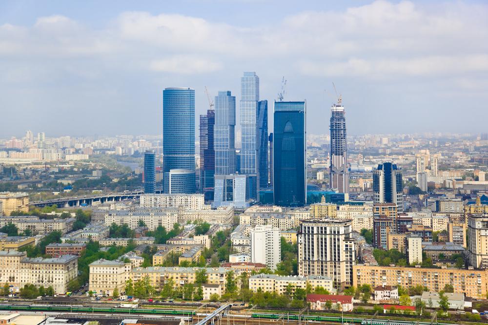 Президент РФ утвердил новый пакет мер поддержки