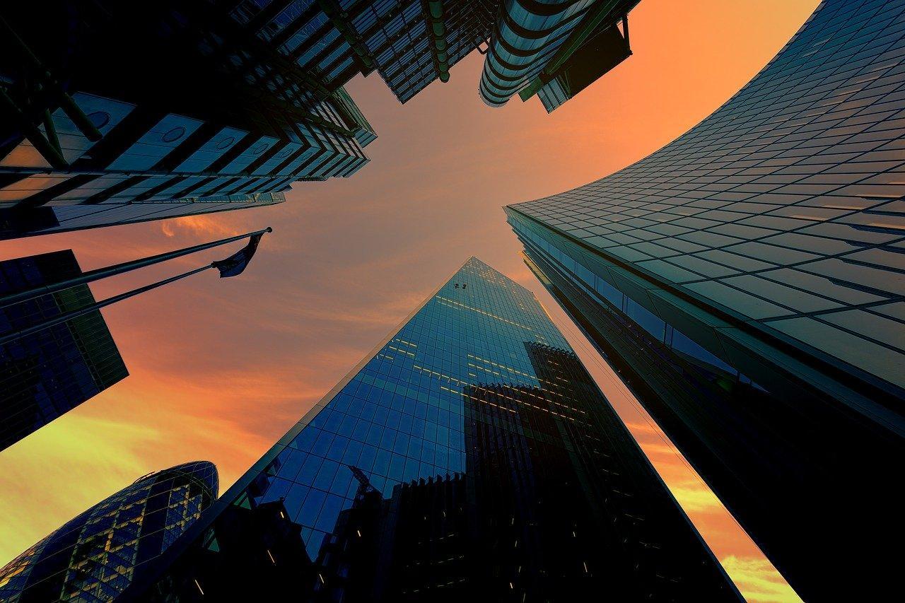 Верховный суд РФ уточнил порядок требований при банкротстве для дружественных кредиторов