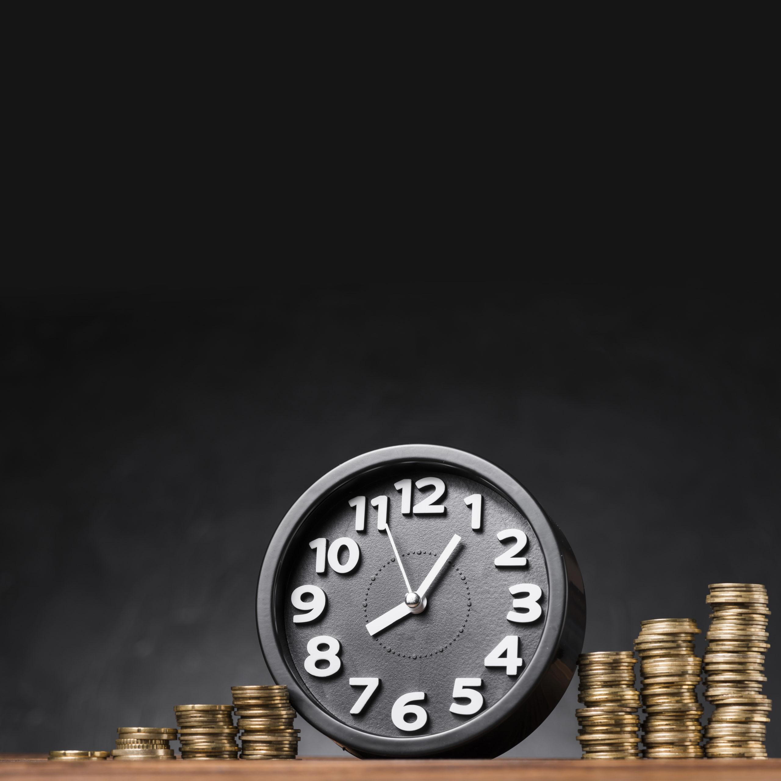 МСП получат право на внесудебную рассрочку долгов до 15 млн рублей
