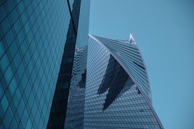 Московские предприниматели смогут получить новые субсидии
