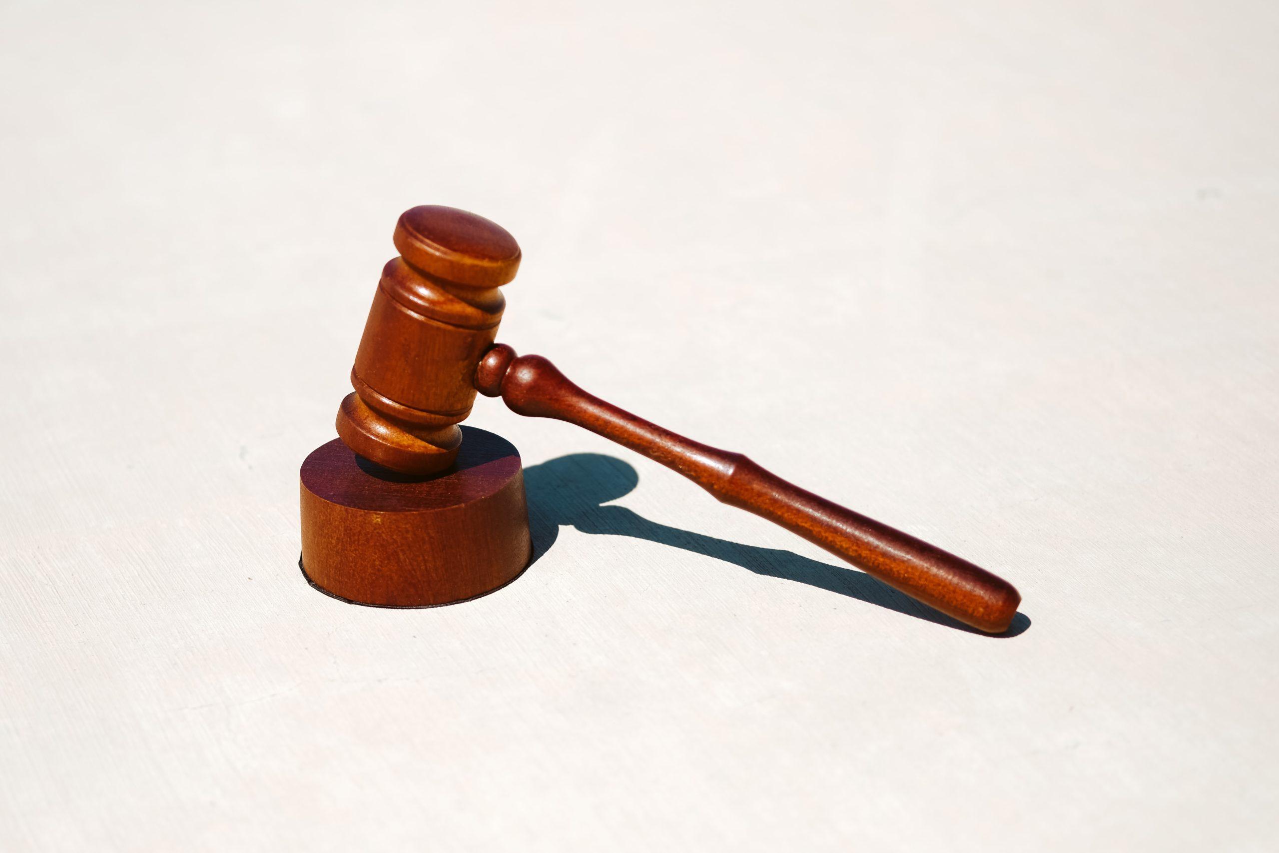 Верховный суд разъяснил аспекты рассмотрения административных дел в судах кассационной инстанции
