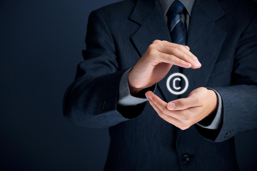 В ЕАЭС хотят создать единую систему регистрации товарных знаков и наименований мест происхождения товара
