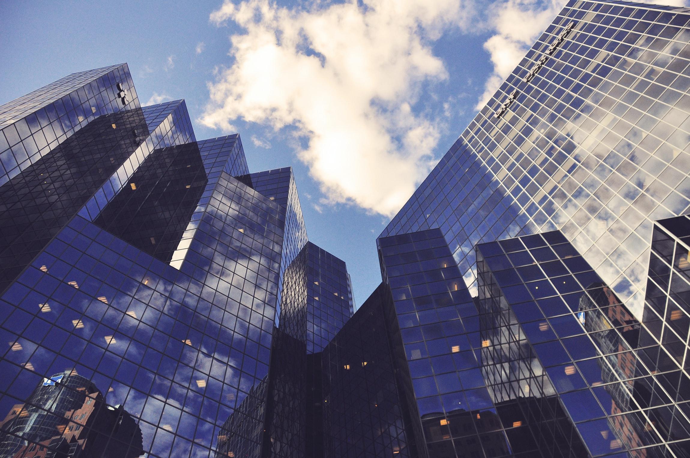 Правительство предложило внести коррективы в порядок аккредитации филиалов иностранных компаний