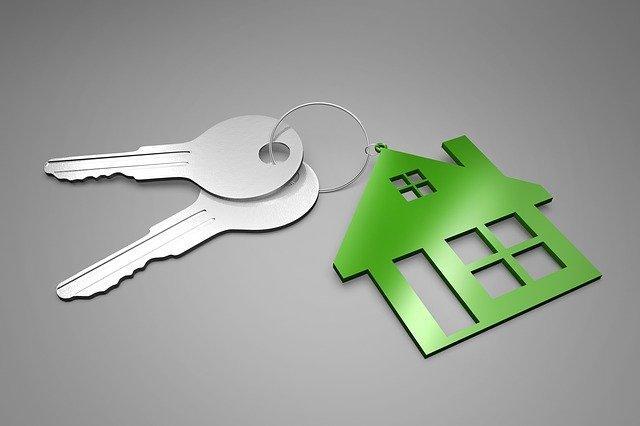 Подготовлена новая форма декларации по налогу на имущество организаций