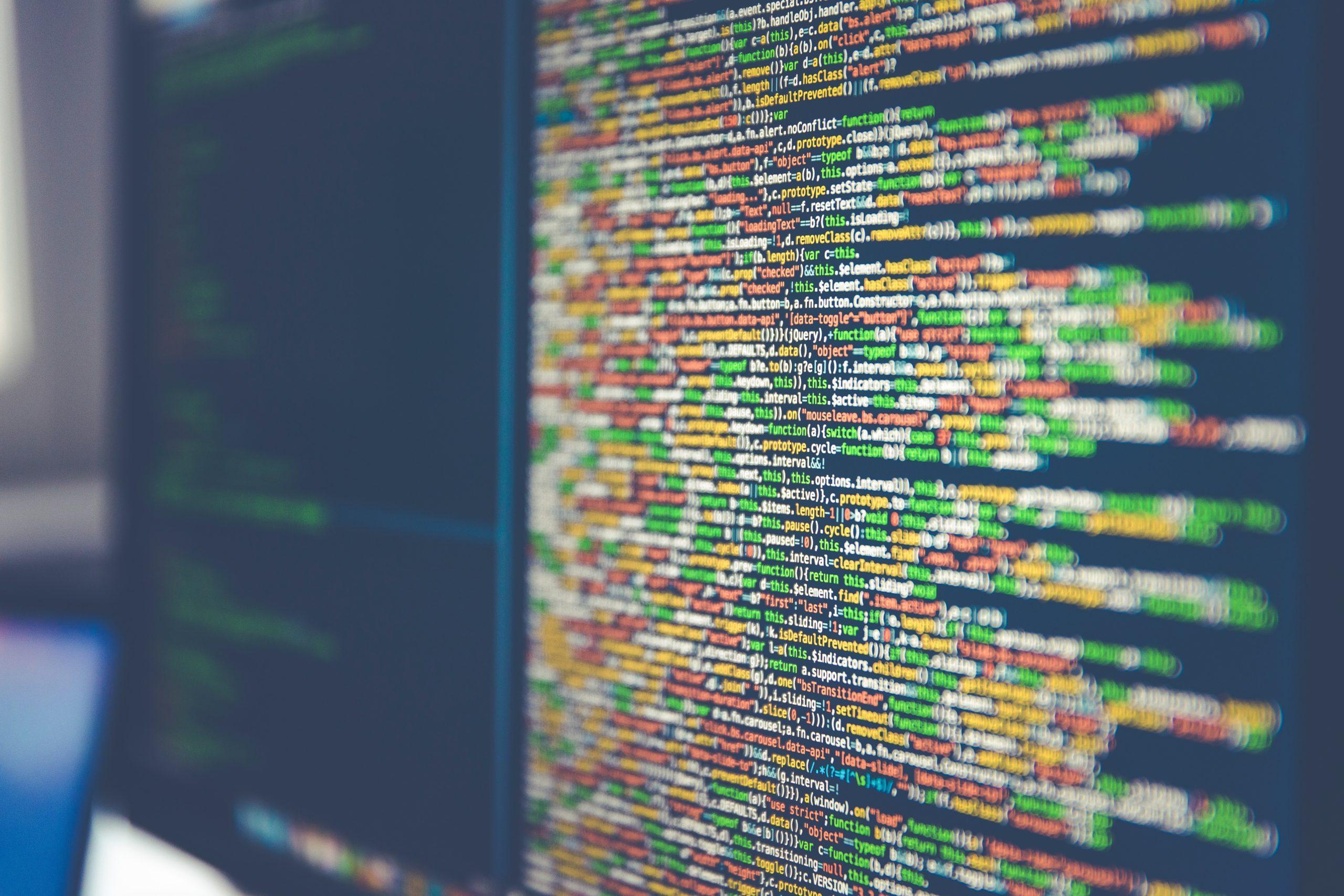 Аккредитацию IT-компаний планируют упростить
