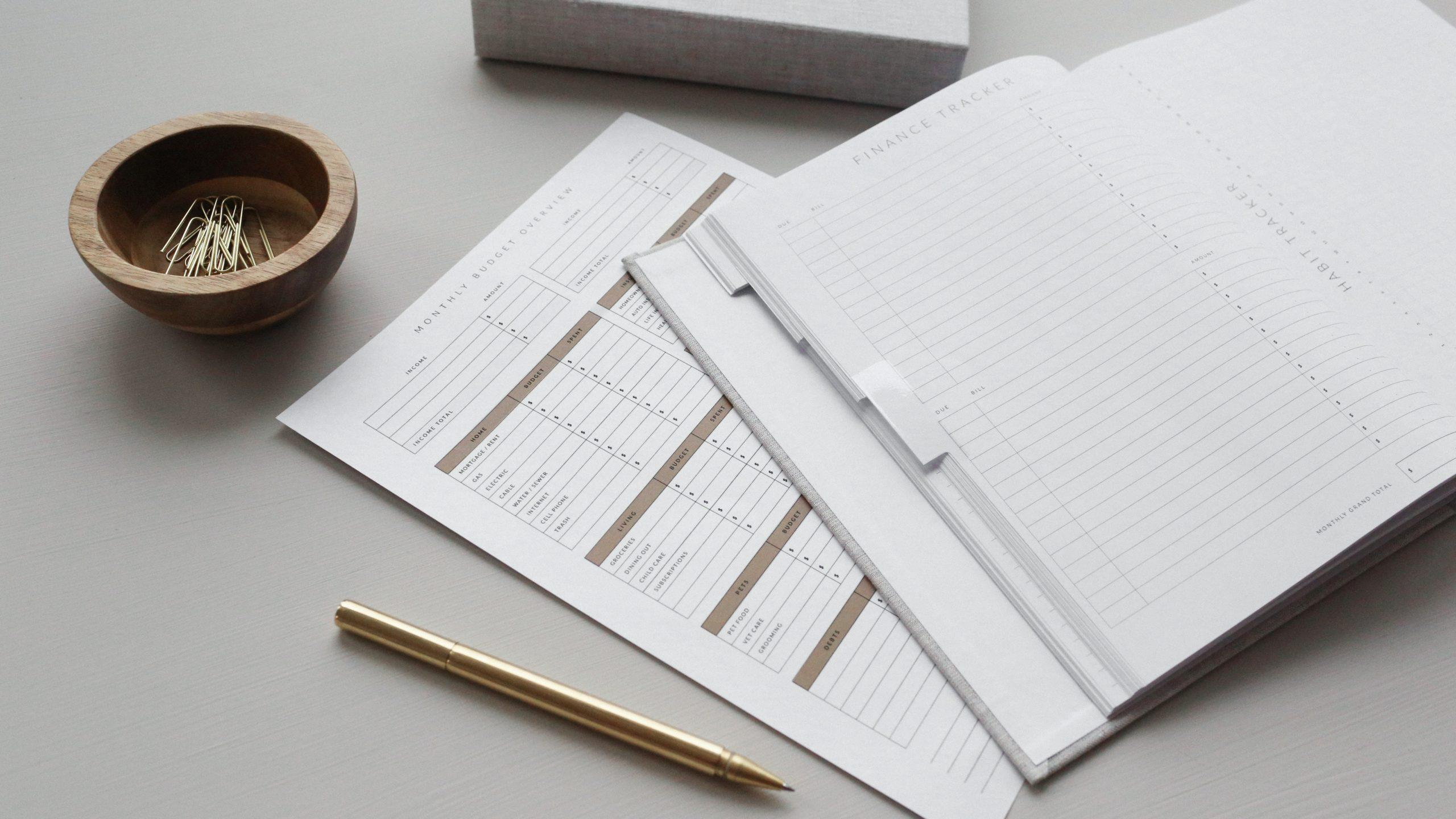 Вступили в силу новые правила применения кадастровой стоимости в качестве налоговой базы
