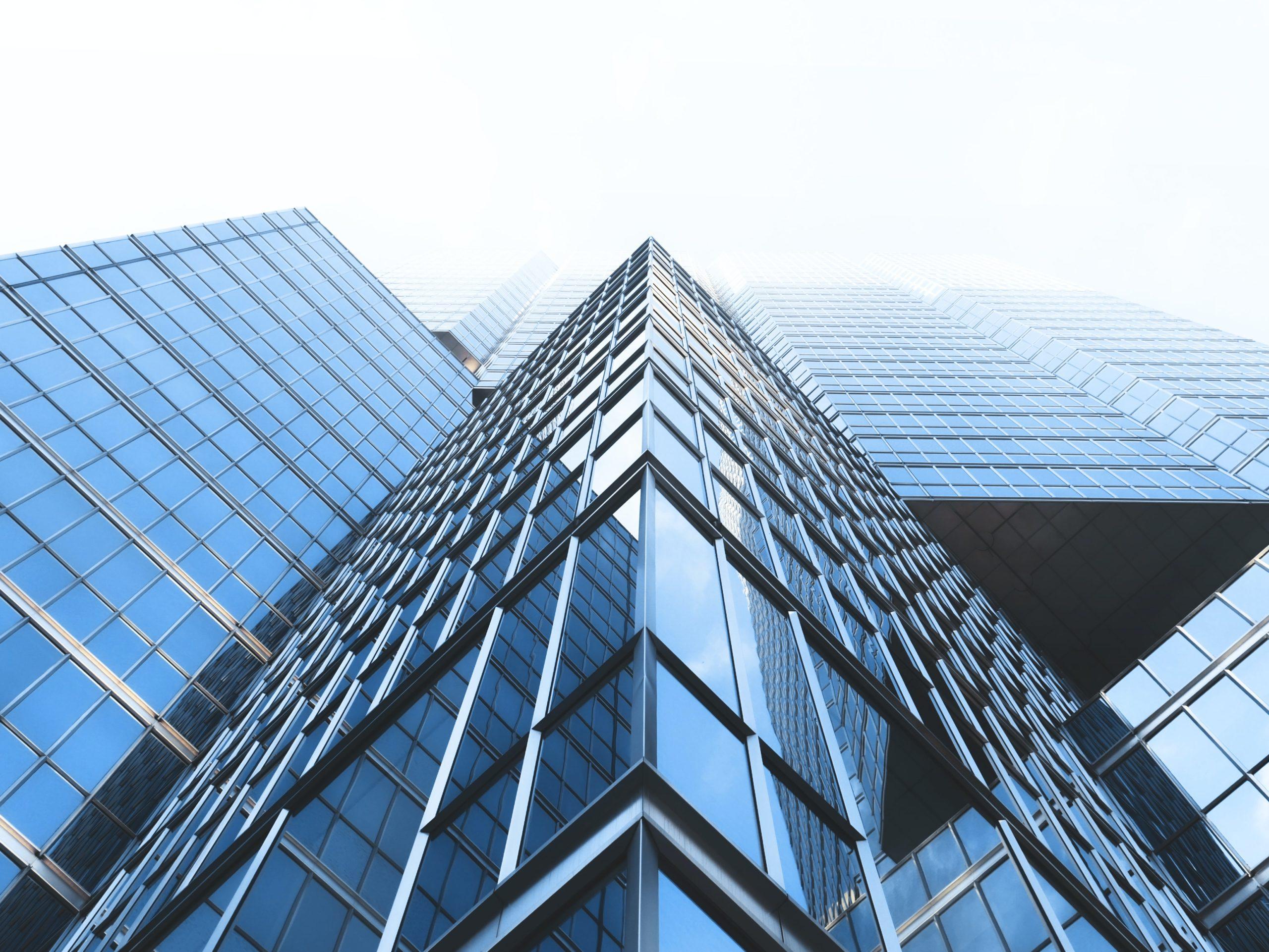 Обновлен состав сведений перечня объектов недвижимости организаций, облагаемых налогом по кадастровой стоимости