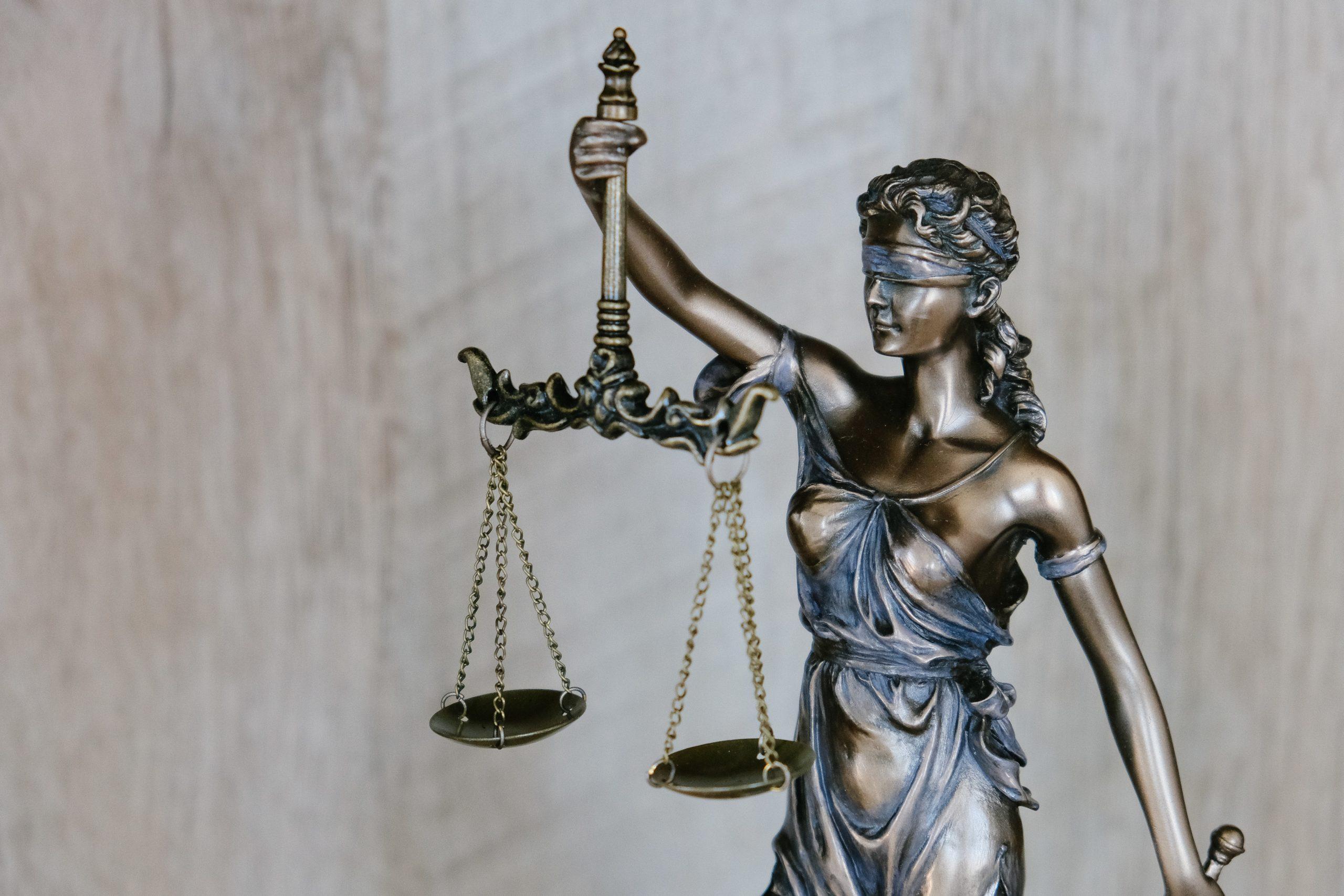 Новое в законодательстве (и не только) в сентябре