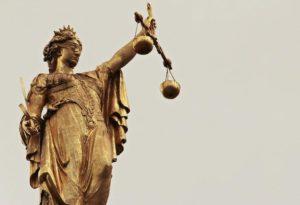 Пленум Верховного суда выпустил постановление, в котором разъяснил нюансы упрощённого производства в арбитражном процессе