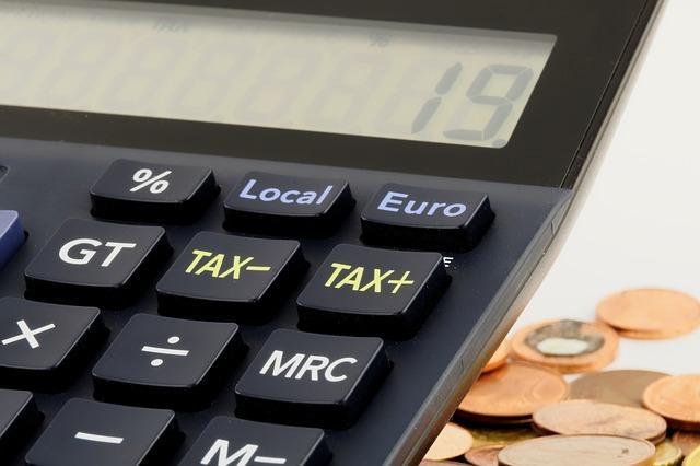 Получение налогового вычета планируется упростить
