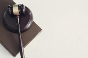 Законопроект о банкротстве будет доработан к 10 апреля