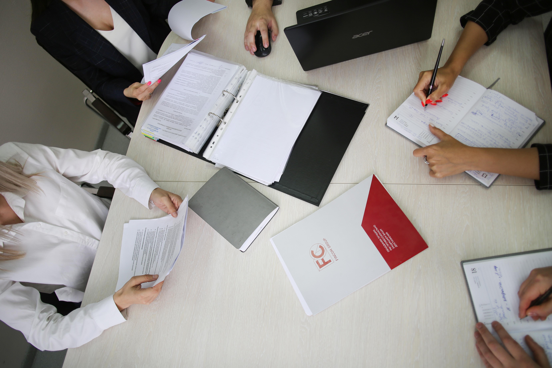 Новые правила ведения бумажных трудовых книжек