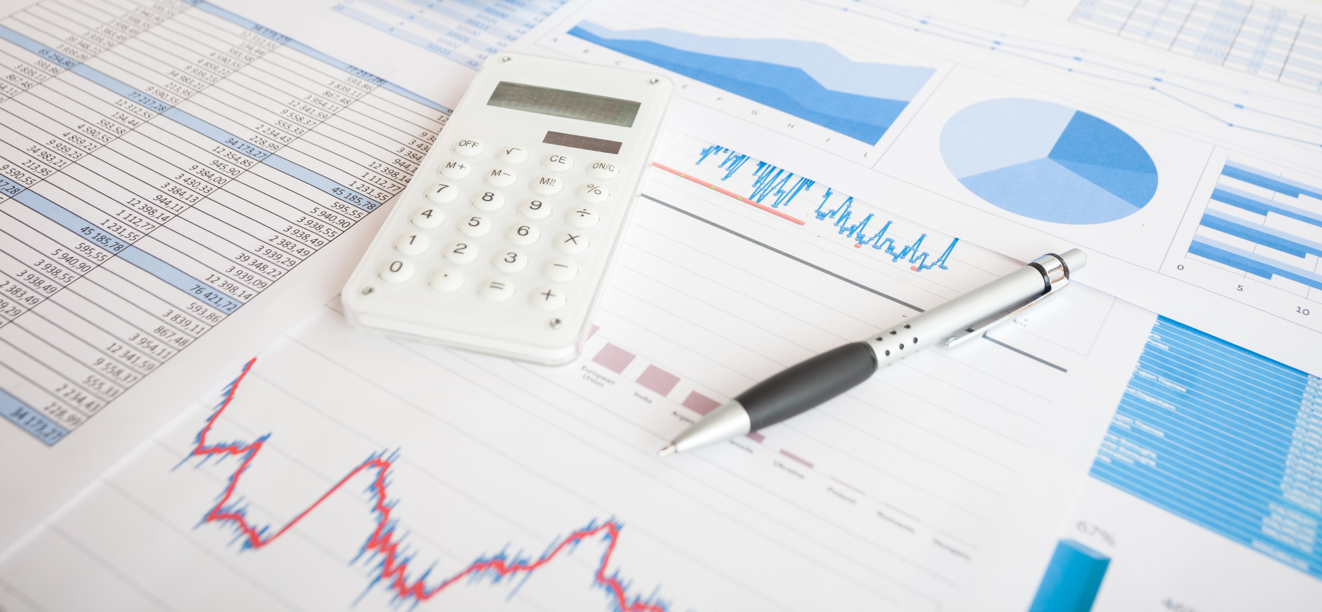Разрабатывается новый налоговый режим для малого бизнеса.