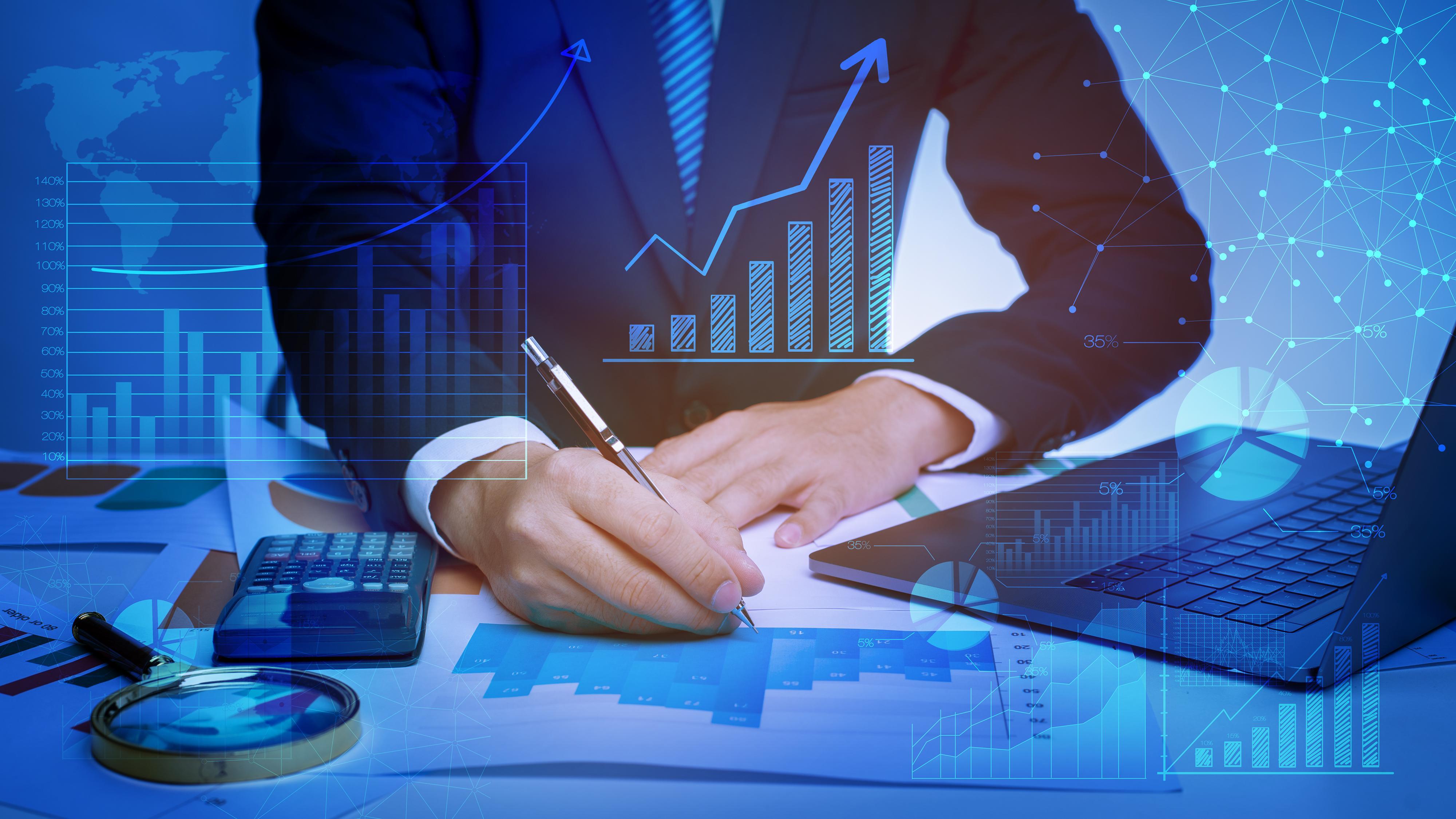 Власти планируют освободить бизнес от ряда налогов.