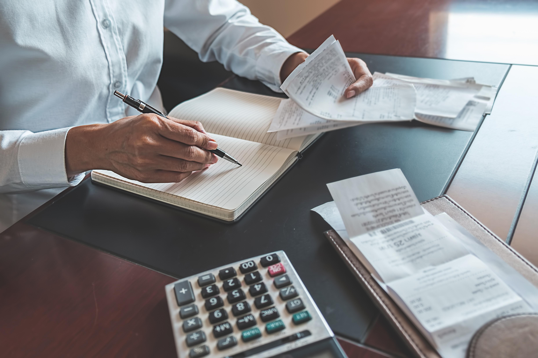 Как изменится налог на имущество организаций?