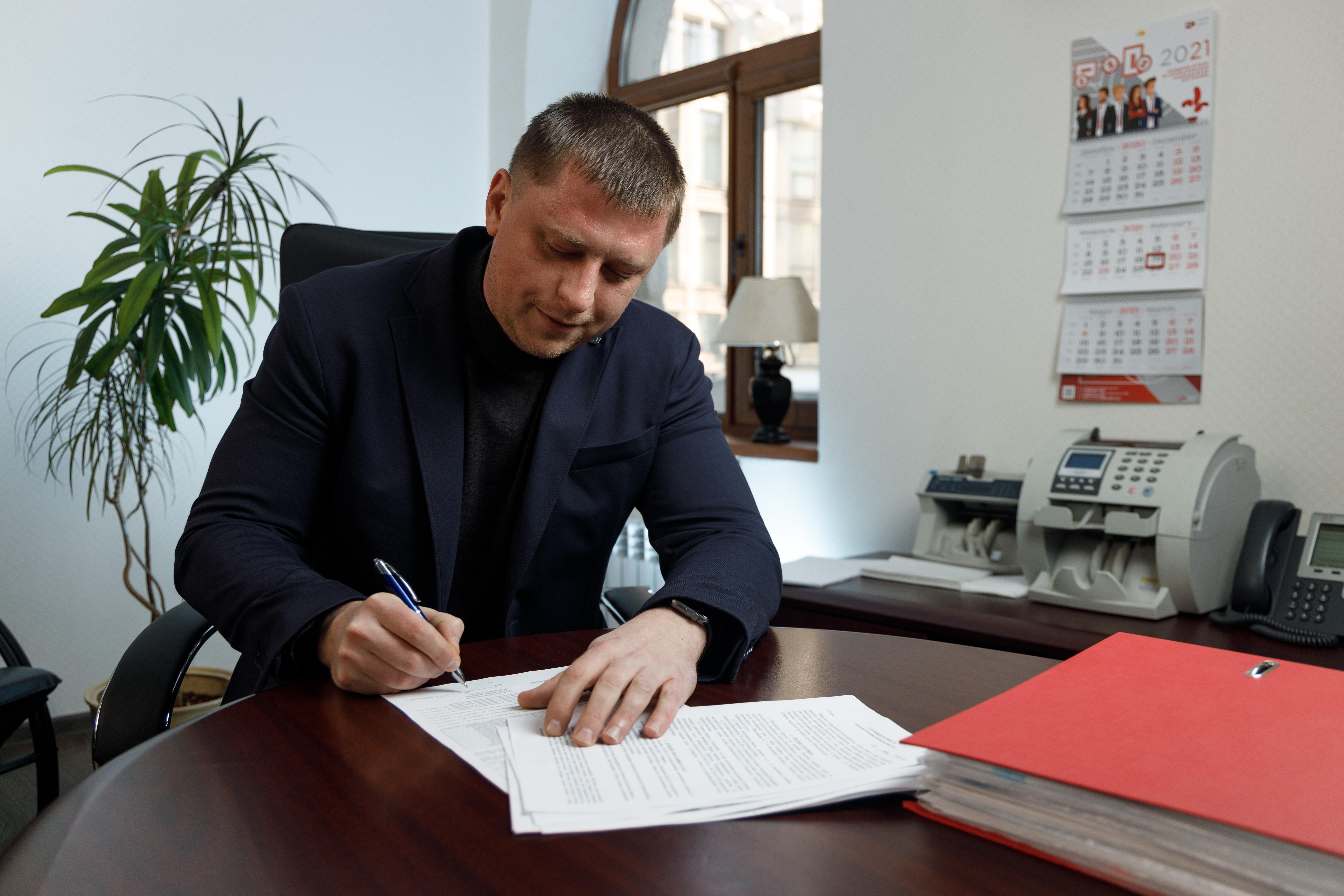 Власть выделит более 600 миллиардов рублей на поддержку бизнеса.